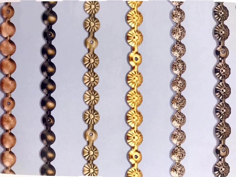 decorative nail strip image