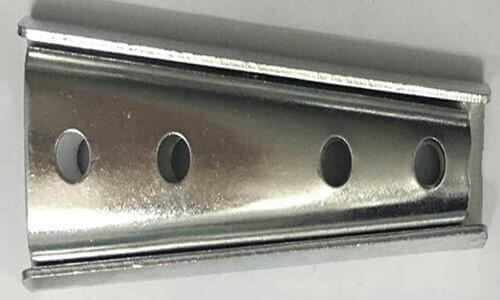sofa connector image