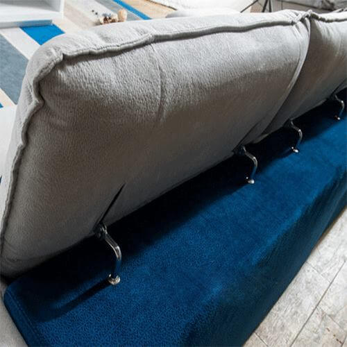 sofa hinge image
