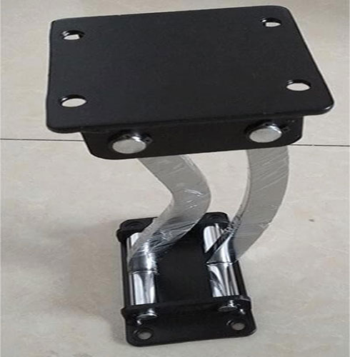 this is sofa back rest hinge image